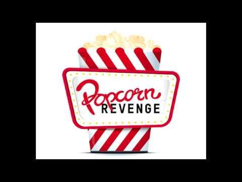 popcorn revenge soundtrack non officiel walibi belgium
