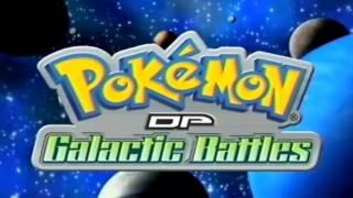Pokémon - Openings 1-15 [Czech]
