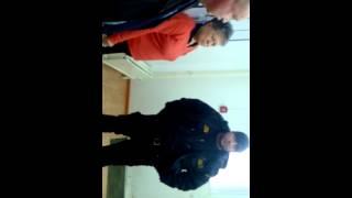Избиение собственника в УК Екатеринбург(4)(, 2015-02-24T15:46:28.000Z)