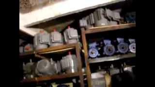 2х,  3х скоростные электродвигатели и др.(, 2014-01-09T13:27:55.000Z)