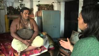 Mit dem Nord-Ost-Express durch Indien - Fahrt in fremde Welten