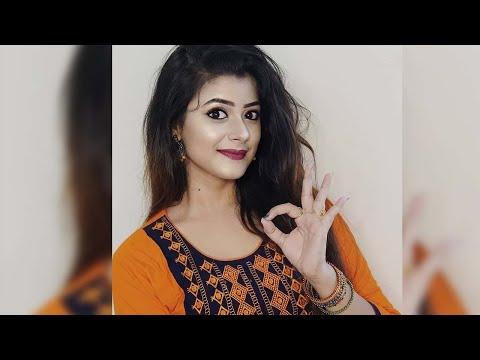 Tanushree Rana New Tiktok Status  #shorts