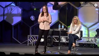 Picture This - Wk 3 - Full Bank Account | Pastor Kelly Dykstra & Lisa Snyder
