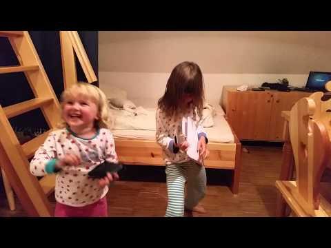 Finskej tanec