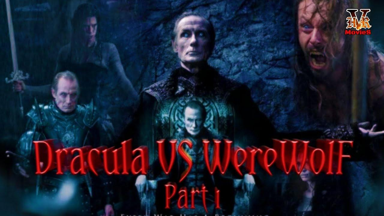 Download Film Action Vampire Terbaik  - Dracula full Movie Sub Indo
