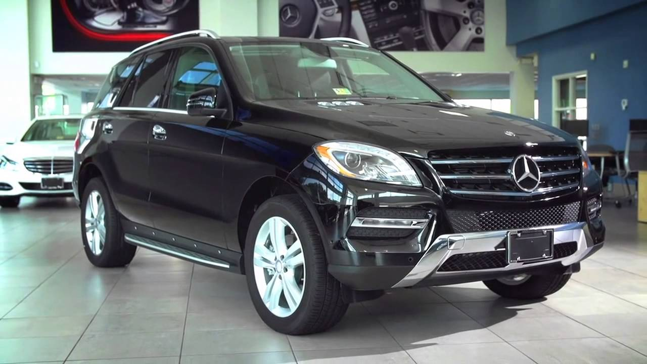 mercedes-benz of arlington virginia car dealership - youtube