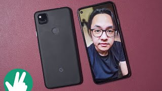 Pixel 4a: Top 5 COMPLAINTS and TAKEAWAYS