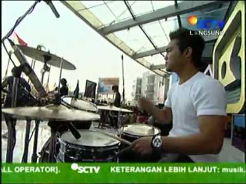 Kangen Band - Nilailah Aku.donny simbolon Mp3
