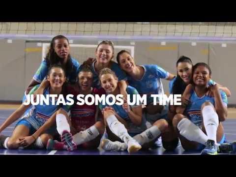 Leite Camponesa apresenta: Juntas