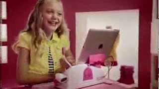 cash register barbie toy