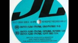 JL* - Energy Flow Eternal