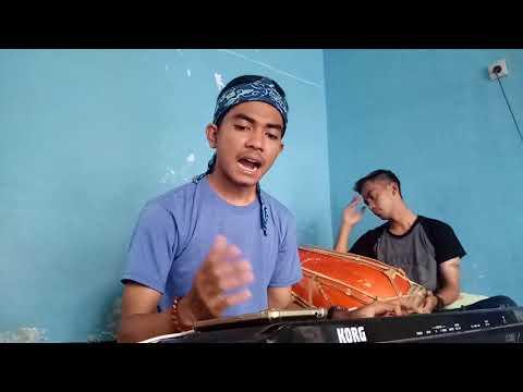 PupungSW - Halimun Jatigede 🎶