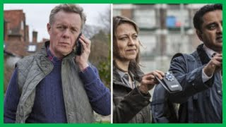 Unforgotten series 3 ending explained: What happened at the end of season 3?