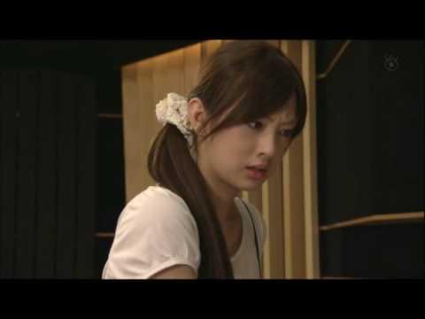 Does Keiko Need to Slap a B***h? Macrovid  (Kitagawa Keiko)