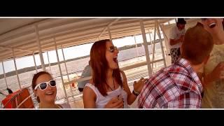 Seaside Clubbers - Türen Offen | Proton Records Thumbnail