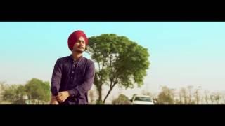 SAAB/Himmat Sandhu . teaser released /New PUNJABI SONG 2017