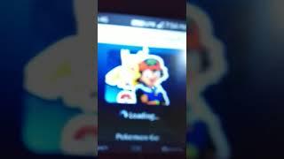 How to play Pokemon game in jio phone in telugu