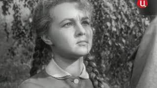 Ваня 1958