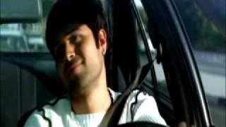 YouTube- O Sanam, The Killer (HD 1080p)_xvid.avi
