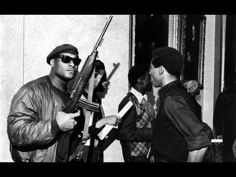 Seize the time - Revolutionary Jazz Chill Hip Hop Rap Instrumental
