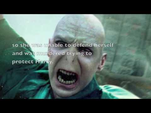 Tim Keller and Harry Potter