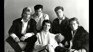 Download SPANDAU BALLET :   TRUE   (EXTENDED) Mp3 and Videos