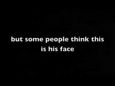 Halo 3 Master Chief Face Revealed Youtube