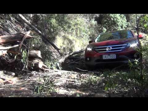Honda Crv 2 2 Diesel Fuel Filter Replacment Doovi