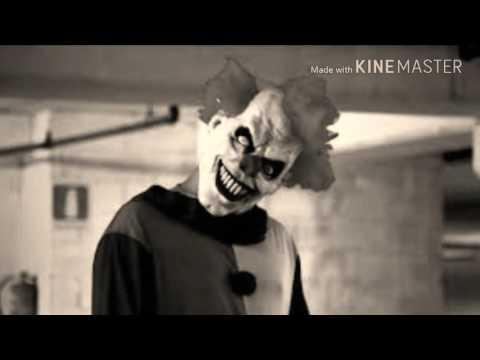 Mike Emilio-Clown (Original mix)