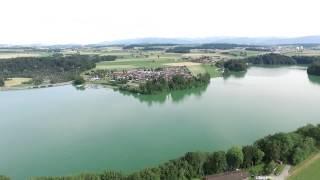 Schiffenensee