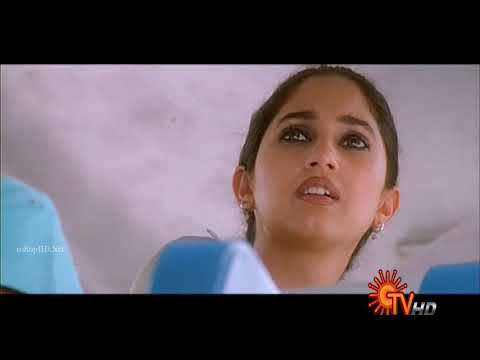 Mudhal Kanave-Majnu Tamil movie 1080hd...