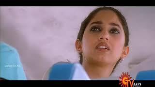 Mudhal Kanave-Majnu Tamil movie 1080hd video song