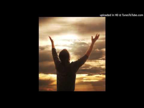 Stuti mein Karu Karaoke Instrumental Minus  - 1 Gospel by Pst. Johnny