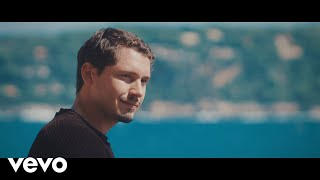 Cris Cab - Just Wanna Love You (Official Video) ft. J. Balvin