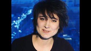 Земфира | VK Live Chat(Земфира отвечает на вопросы поклонников в ходе онлайн видео-чата из офиса ВКонтакте (27.12.2015)., 2015-12-27T22:07:52.000Z)