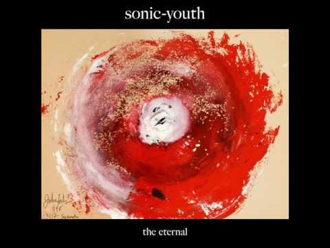 Sonic Youth  Malibu Gas Station