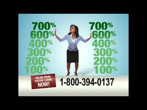 Payday 1 hour loans online photo 9