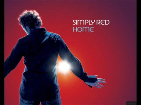Simply red it 39 s you youtube for Simply singles