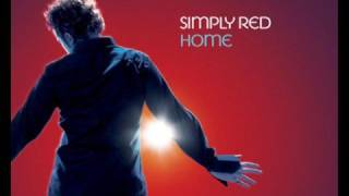 Watch Simply Red Its You video