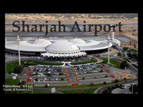 Rental Car With Driver - Dubai - Sharjah - Abu Dhabi