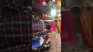 Sambalpuri song gajal gajal instrumental music