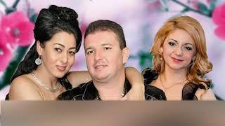 Calin Crisan, Luminita Puscas & Ionela Pascu - Sa-i dai inimii ce-ti cere(COLAJ NOU 201 ...