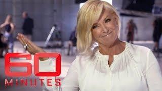 Liz Hayes' quirkiest 60 Minutes report | 60 Minutes Australia