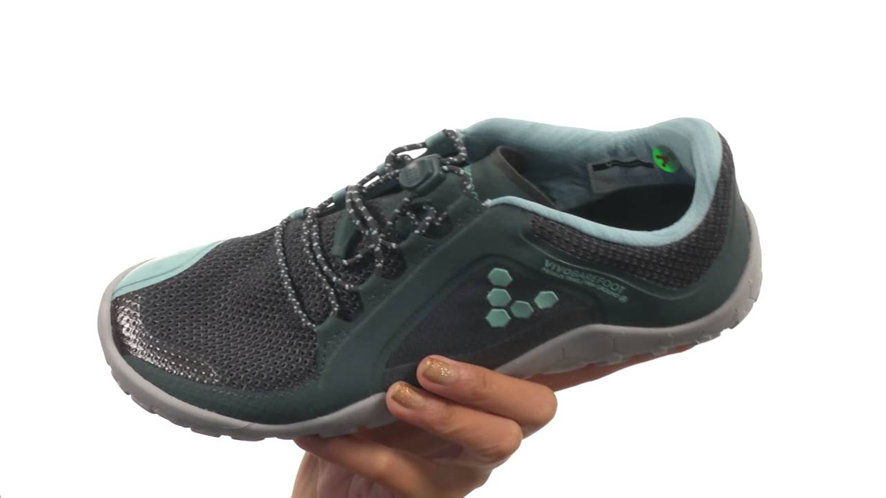 Vivobarefoot Primus Trail Firm Ground SKU:8780554