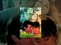 Raja HD - Hindi Movie - Sanjay Kapoor - Madhuri Dixit - Superhit Hindi Movie With Eng Subtitles