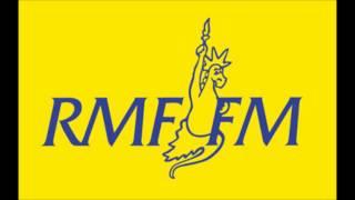Przedszkole FM - Dlaczego kobiety noszą pończochy?