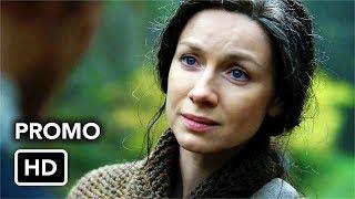 """Outlander 4x03 Promo """"The False Bride"""" (HD) Season 4 Episode 3 Promo"""