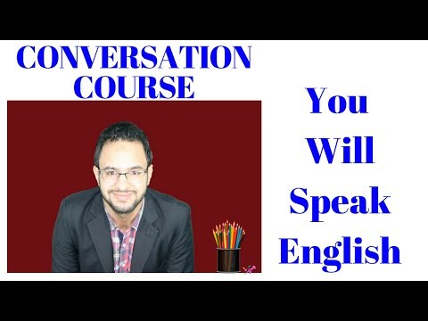 speak-english-like-an-american