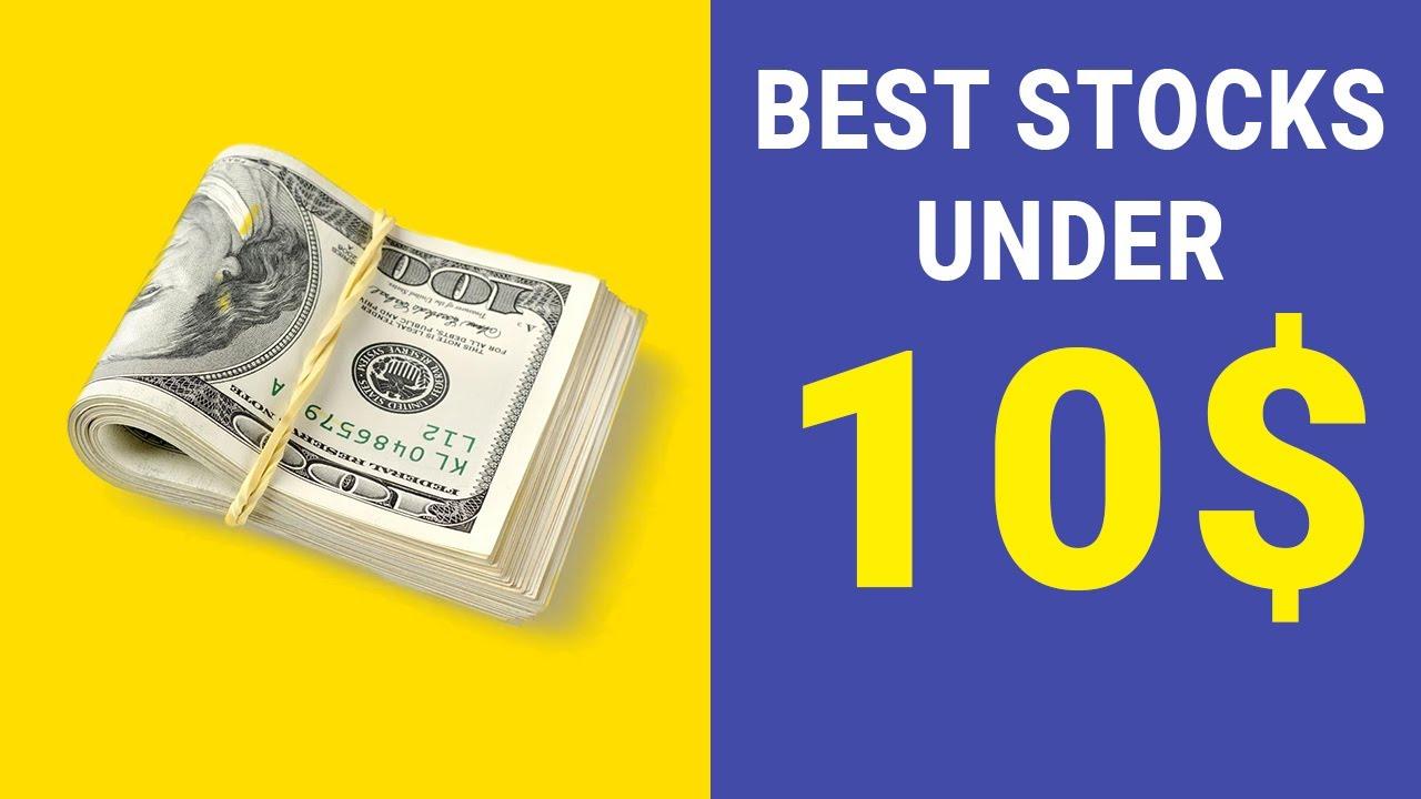 Penny Stocks Under 1 Cent Robinhood