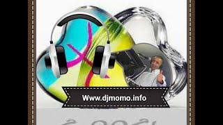 remixe kabyle 3 speciale fetes, dj momo du 92,(
